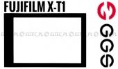 x_t1_1.jpg