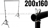 zestaw200x160.jpg