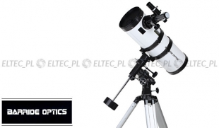 Teleskop BM-1400150EQ III-A