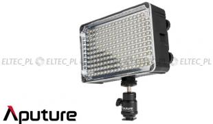 Lampa LED AL-H198C Amaran Aputure