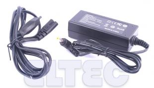 Zasilacz sieciowy do kamer Panasonic, zamiennik VSK0615