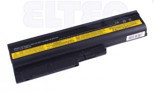 Bateria do laptopa IBM LENOVO T60 R60 T61 R61 5200mAh