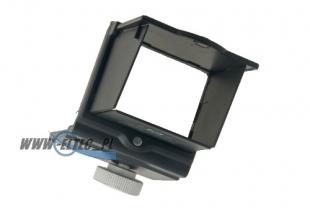 Przeciwsłoneczna osłona LCD CANON EOS 350D