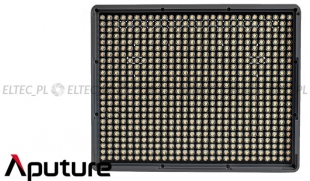 Lampa LED Aputure Amaran HR672S SPOT