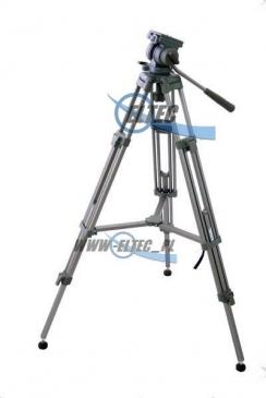 Statyw do kamery, model  VT-68221 - WYPRZEDAŻ