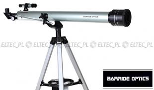 Teleskop BM-90060M