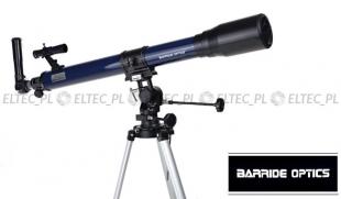 Teleskop BM-90070JW-III