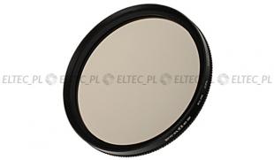 Filtr polaryzacyjny kołowy 77mm PENFLEX CPL