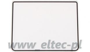 Osłona na wyświetlacz LCD do Nikon D3100