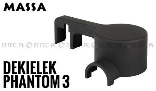 Plastikowy dekielek Phantom 3  (PH09)