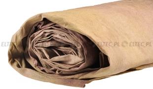 Tło bawełniane gnieciuch 3x6m kolor nr 009