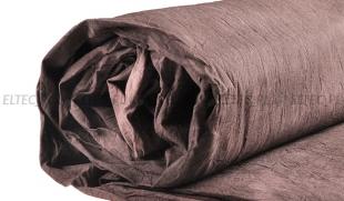 Tło bawełniane gnieciuch 3x6m kolor nr 564