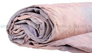 Tło bawełniane gnieciuch 3x6m kolor nr 567
