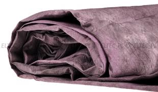 Tło bawełniane gnieciuch 3x6m kolor nr 572