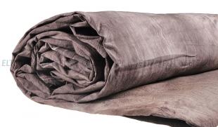 Tło bawełniane gnieciuch 3x6m kolor nr 573