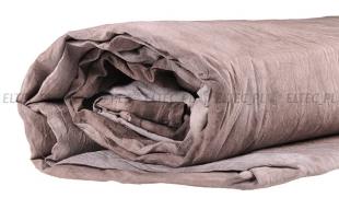 Tło bawełniane gnieciuch 3x6m kolor nr 575