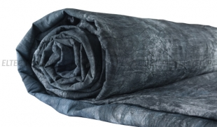 Tło bawełniane gnieciuch kolor nr 23 3x6m
