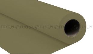 Tło kartonowe 2,72 x 10m na tulei / kolor nr 021 LEAF zielone