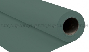 Tło kartonowe 1,35 x 10m na tulei / kolor nr 2104A FOREST GREEN zielone 140g/m2