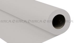Tło kartonowe 2,72 x 10m na tulei / kolor nr 017 LIGHT GREY szare 140g/m2