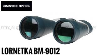 Lornetka BM-9012 11x70