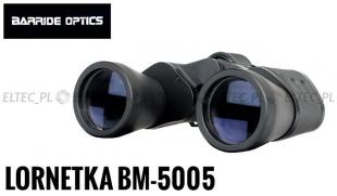 Lornetka BM-5005 10x50