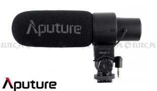 Mikrofon V-mic D1 Aputure