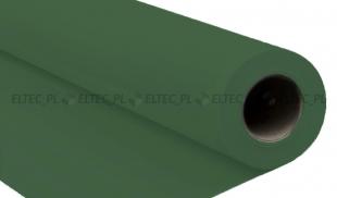 Tło kartonowe 1,35 x 5m na tulei / kolor nr 2104A FOREST GREEN zielone