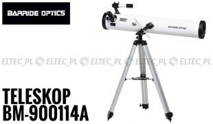 Teleskop BM-900114A 45x 135x 225x 675x f/8