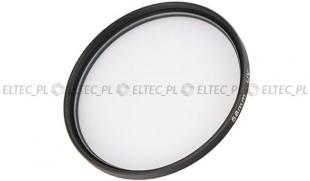 Filtr ultrafioletowy UV 67mm PENFLEX